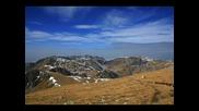 Аз Обичам България !!