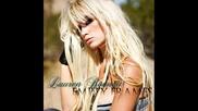 | Превод | Единствената Песен в сайта! Lauren Bennett - Empty Frames