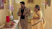 Thapki Pyar Ki - 24th June 2016 - - Full Episode Hd