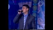 Тони Дачева и Найден Милков - Защо(live) - By Planetcho