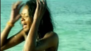 Румънско 2011 * Adrian Sina feat Beverlei Brown - I Can't Live Without You (official video)