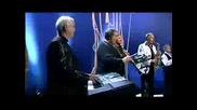 Конушенски Народен Оркестар - Ръченица