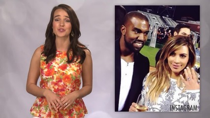 Kim and Kanye West Will Get Their Day in Court with Youtube's Chad Hurley