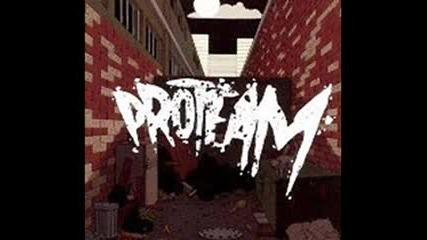 Pro Team - Make or Break