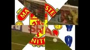Manchester United 10 Best Goals
