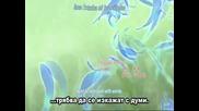 Naruto Shippuuden Opening Blue Bird Високо Качество