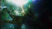 Vube - Wet Dreams - Мокри сънища
