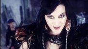 Xandria - Nightfall • превод • 2o14 Official Music Video
