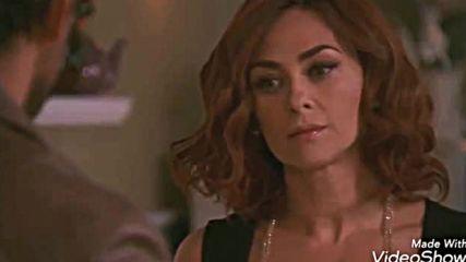 La Dona - Altagracia Saul - Mirate - Jennifer Lopez
