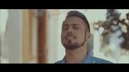 Igor Simic - Ne dam te / Official Video 2018