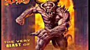 Dio - The Very Beast Of Volume 2 Full Album