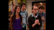 I Carly S02 E02- I Stage an Intervention