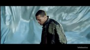 2o12 • Chris Brown - W.t.f.i.m.l. ( Where The Fuck Is My Lighter)( Fan Video)