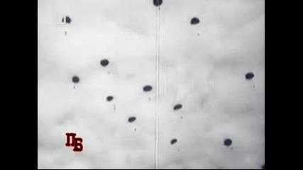 Памет българска- Втората световна война-26.11.20119(втора част)