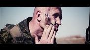 Възхитително видео на Руската Армия! ©