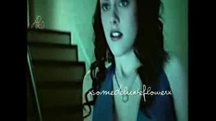 White Horse - Edward and Bella