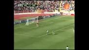 Bolivia - Argentina 6 - 1 All Goals Highlights [high Quality] Wc 2010.flv