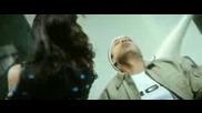 Kyaa Kool Hai Hum - Hot Song