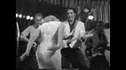 Jerry Lee Lewis The King - Whatd I say