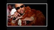 Pimp C ft. Lil Wayne & T - Pain - Lets Talk Money