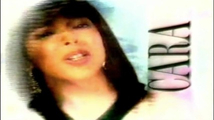 Irene Cara - I Can Fly , 1988