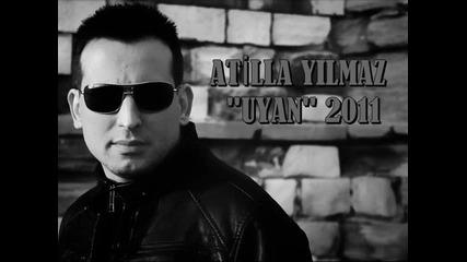 Атилла Йълмаз - Събуди се