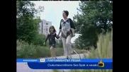 Гафове на Българските политици - господари на ефира
