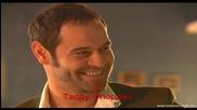 Топ 10 На Турските Актьори За 2013