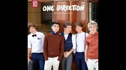 One Direction - Little Things [ Take Me Home 2012 ]