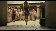 Meet the Spartans - Запознай се със Спартанците - 5 част