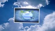 Красиви гледки от терасата! ... ( Игорь Двуреченский - музыка) ...