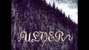 Ulver - Capitel I I - Soelen Gaaer Bag Aase Need