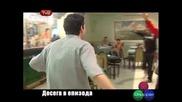 Айтос Айдoл - Предаването На Иван Ангелов Част2 25.04.2008 High-Quality