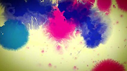 Justin Timberlake, Anna Kendrick - True Colors