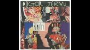 Atrium - Doctor Jekyll (1986).avi