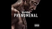 *2015* Eminem - Phenomenal