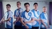 Представяне на отборите от Група B на финалите на ESL Pro League!