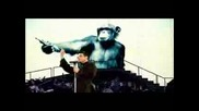 Robbie Williams - Me And My Monkey (BG sub)