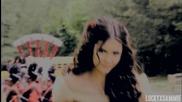 B E G G I N ll Damon and Elena