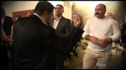 Florin Salam Traiasca Sefu Live Nunta Gratian