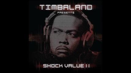 timbaland-bounce(original remix)