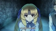 Fate Kaleid Liner Prisma Ilya 2wei! - 10