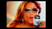 Blu Cantrell Feat Sean Paul - Breath