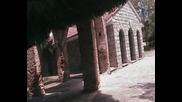 Тракийската гробница-гр. Казанлък