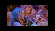 Bond With Andre Rieu - Victory