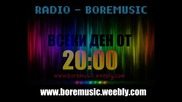 9 - Мечо - 2041 - radio - boremusic