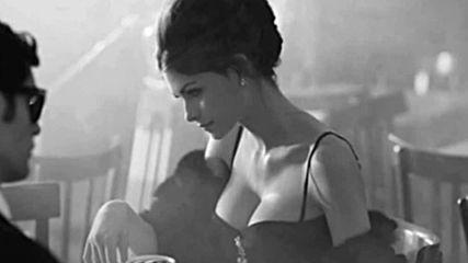Radisa Urosevic - Ljubav kao slatko vino
