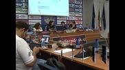 Интернет портал събира и предоставя информация за работата на депутатите