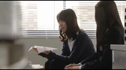 [бг субс] Taisetsu na Koto wa Subete Kimi ga Oshiete Kureta - епизод 1 - 2/3