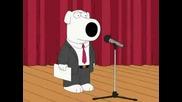 Family Guy - 6x10
